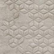 Material 2 square