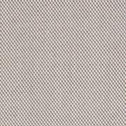 Material 6b square