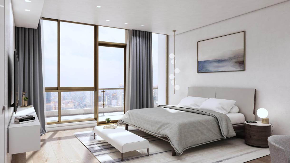 1220W bedroom 41