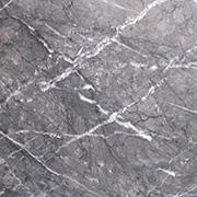 Grigio Carnico marble 180