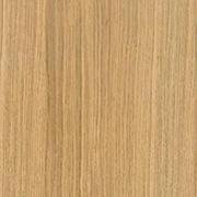 egefiner oak 180