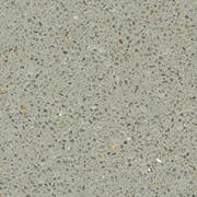 grey quartzite 180