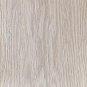 turgon oak finish 353 180