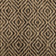 Material 1 square